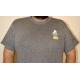 T-Shirt MTCWE