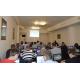 VIP 802.11ac Workshop