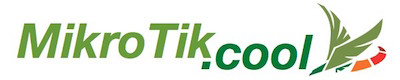 MikroTikCool Academy